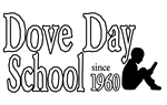 Dove Day School
