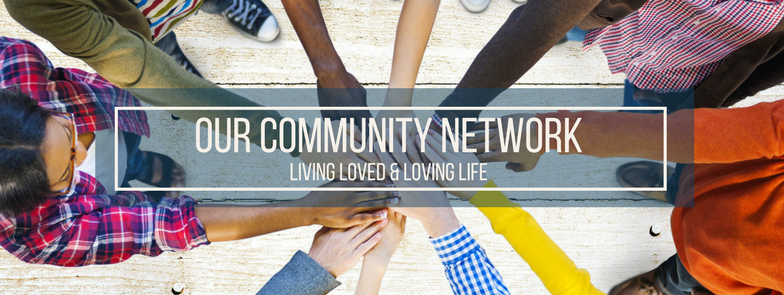 Our Community Network