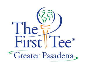 The First Tee of Greater Pasadena