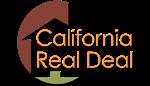California Real Deal, Inc.