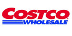 COSTCO WHOLESALE #1086 - CAMAS/EAST VANCOUVER