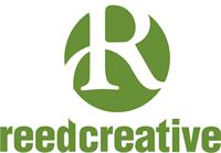 REED CREATIVE :: graphic design studio