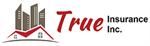 True Insurance Inc.