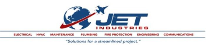 Jet Industries