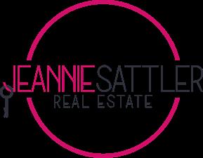 Jeannie Sattler Real Estate