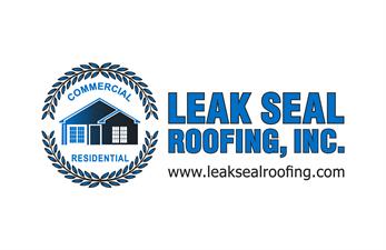 Leak Seal Roofing