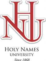 Holy Names University - Oakland