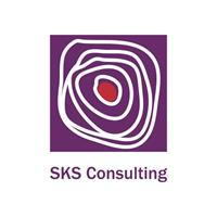 SKS Consulting