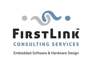 FirstLink Consulting Services