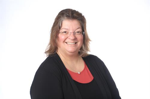 Rosena Becker-Ross, Customer Service Representative