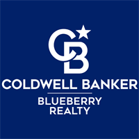 Coldwell Banker Blueberry Realty