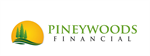 Pineywoods Financial Services