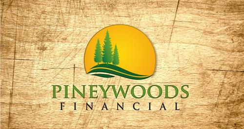 Gallery Image PF_logo_with_wood_background_4.jpg