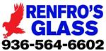 Renfro's Glass and State Inspection, Inc.
