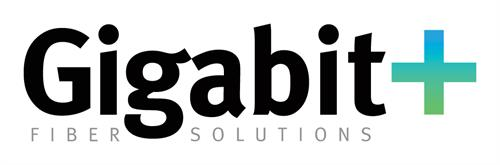 Gigabit+ Fiber Solutions