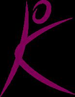 Kayla's Dance Company