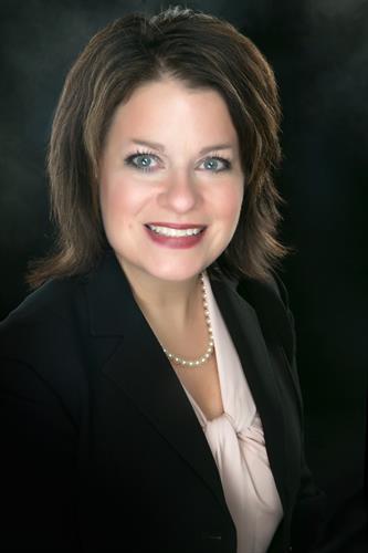 Vicki J. Wade