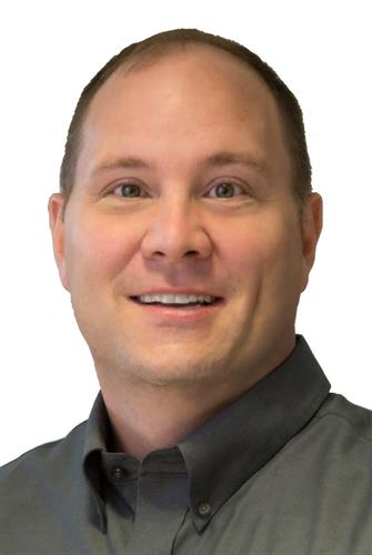 Joel Bennett, Owner and Lead Consultant