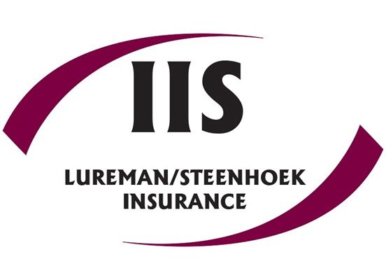 Interstate Insurance Services