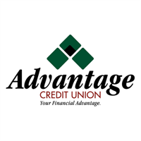 Advantage Credit Union