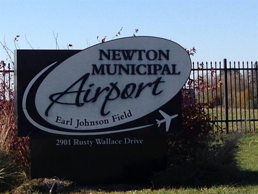 Johnson Aviation, Inc.