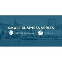 Small Business Series - Make a Social Media Impact This Holiday Season