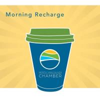 Morning Recharge