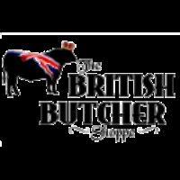 British Butcher Shoppe