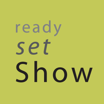 Ready Set Show Staging Inc