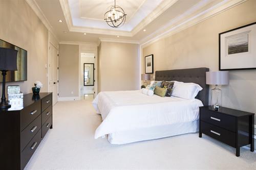 Gallery Image Master_Bedroom.jpg