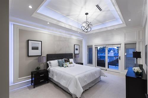 Gallery Image Master_Bedroom_2.jpg