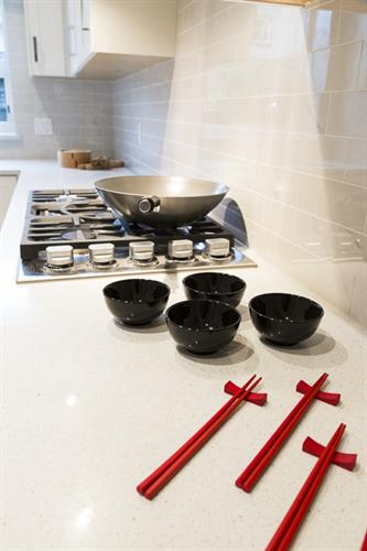 Gallery Image wok_kitchen.jpg