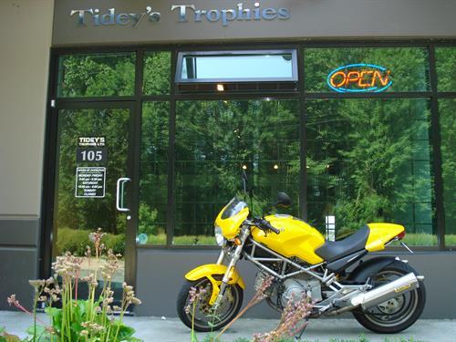 Gallery Image bikeshop1.JPG
