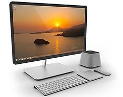 Gallery Image All_in_one_computers.jpg