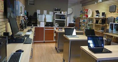Gallery Image Concept_showroom.jpg