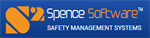 Spence Software Services