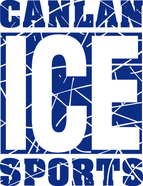 Canlan Ice Sports North Shore