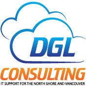 DGL Consulting Ltd.