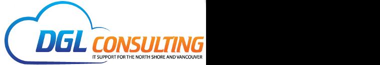 DGL Consulting Ltd.