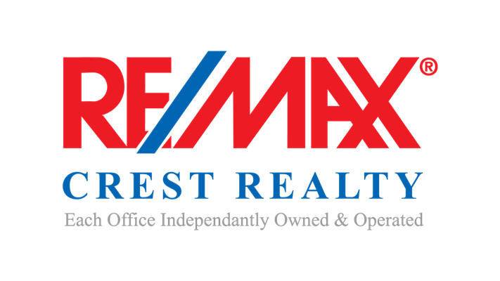 Jeff Dennis - RE/MAX Crest Realty