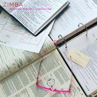 Zimba Design