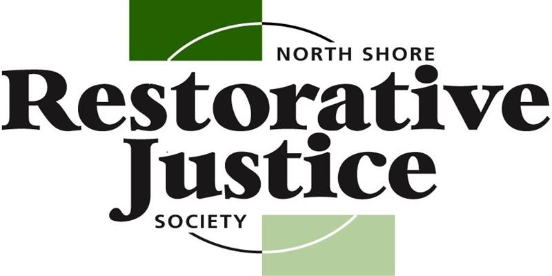 North Shore Restorative Justice Society