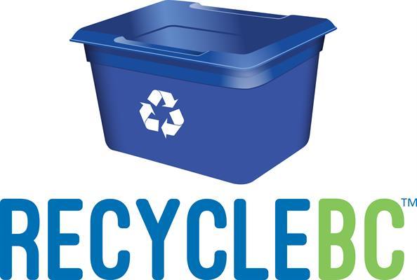 RecycleBC