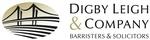 Digby Leigh & Company