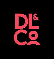 Digby Leigh & Co.