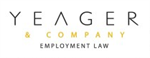 Yeager Employment Law