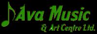 Ava Music & Art Centre Ltd. - North Vancouver