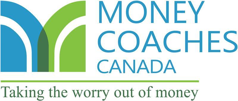 Money Coaches Canada - Christine Williston
