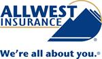AllWest Insurance Services Ltd.