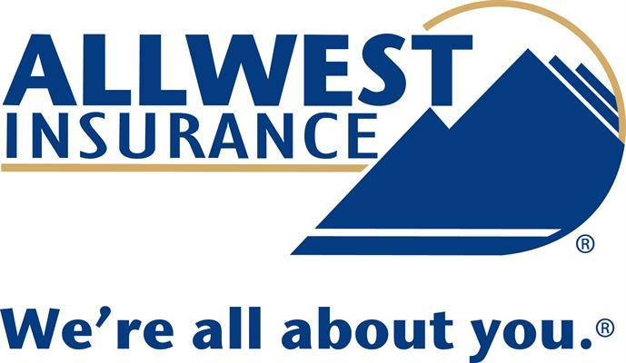 AllWest Insurance Services Ltd.